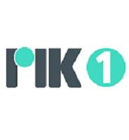 RIK 1 TV Cyprus