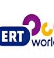 ERT World Greece live